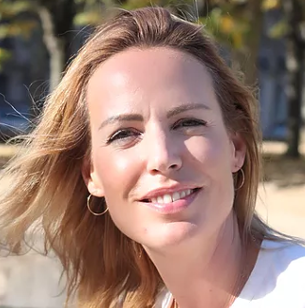 Amélie Tardivel-Stefanov